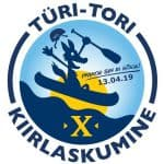 Türi - Tori Downriver Race