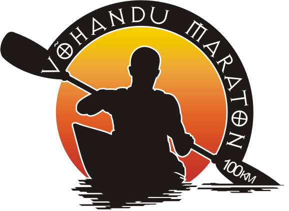 14th VÕHANDU MARATHON 2019