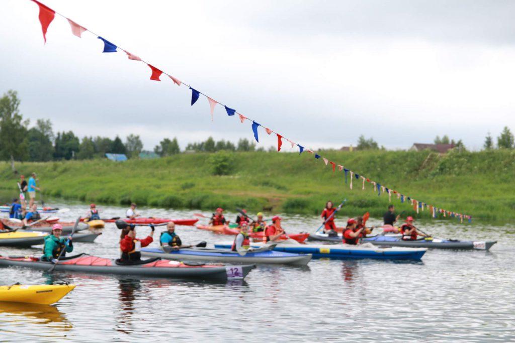 Гребные клубы москва фитнес клубы на севере москвы с бассейном