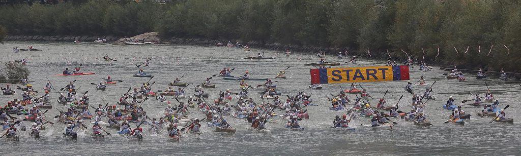 Адидже марафон - Adige Marathon